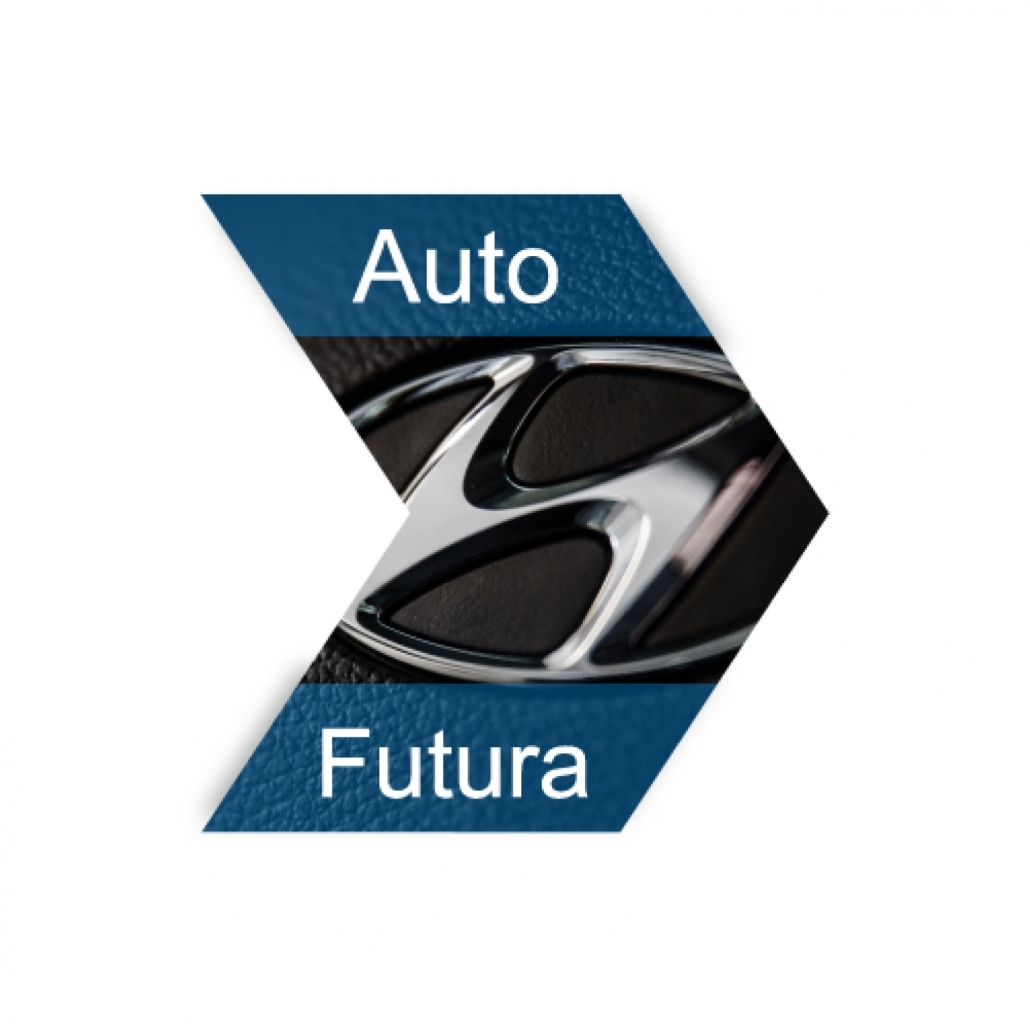 hyundaifutura.it logo