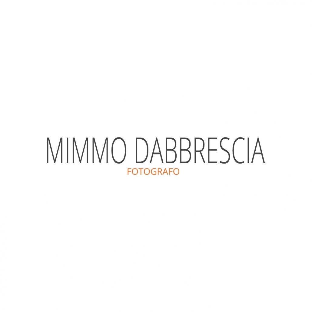 mimmodabbrescia.it logo