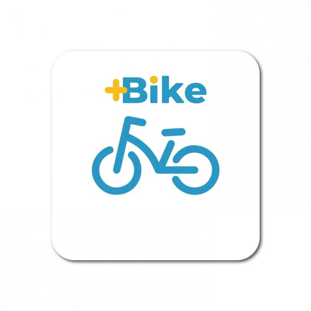 morebike.it logo