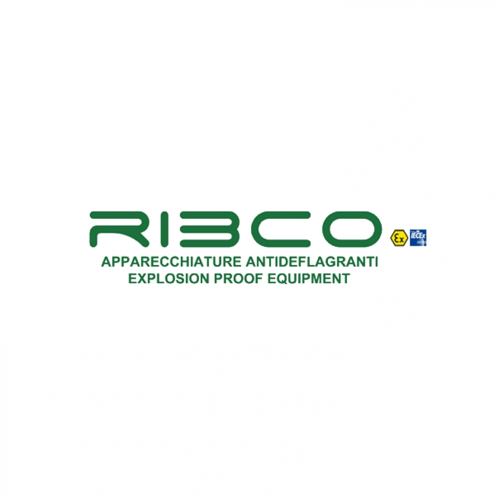 ribco.it logo
