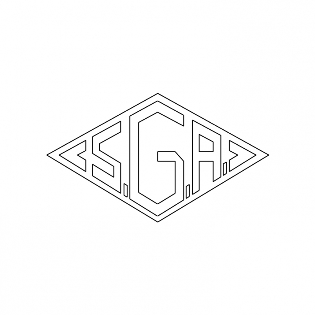 sgaopera.it logo