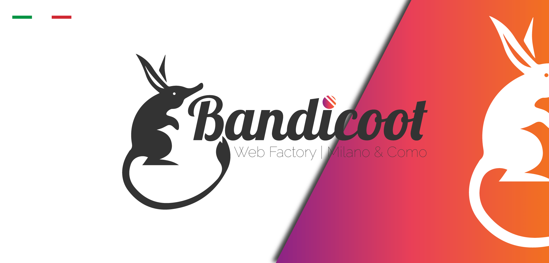 Bandicoot Web Factory